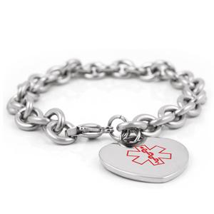 tiffany bracelet.png