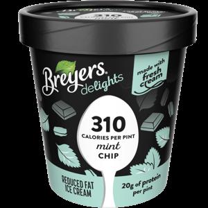Breyer's Delights Mint Chip.png