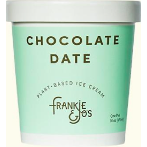Frankie and Jo's Chocolate Date.png