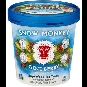 Snow Monkey Goji Berry.png