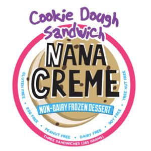Nana Creme - Cookie Dough Sandwich.png