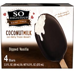 So Delicious - Vanilla Bars.png
