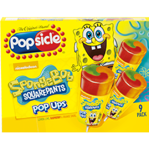 spongebob box.png