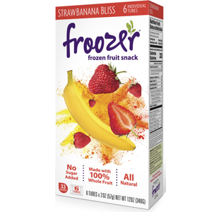 froozer.png
