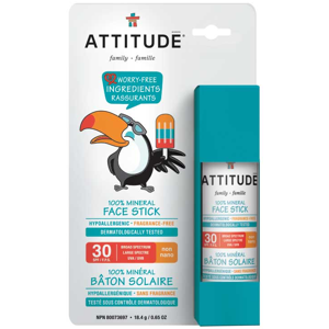 attitude squarespace.png