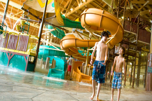 great wolf lodge pic option.png