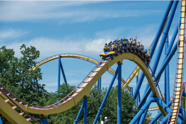 six flags great adventures.png