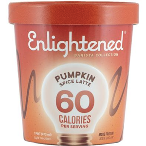 SS ps enlightened ice cream.png