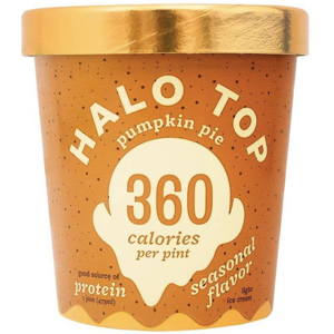 SS ps halo top.png