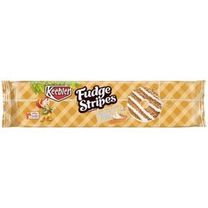 SS keebler ps fudge stripes.png