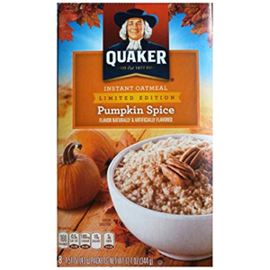 SS quaker instant oatmeal limited edition .png