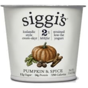 SS siggis pumpkin spice .png