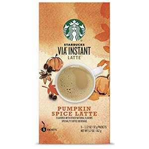 SS starbucks instant pumpkin spice latte.png