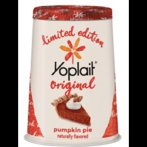 SS Yoplait Pumpkin Pie.png