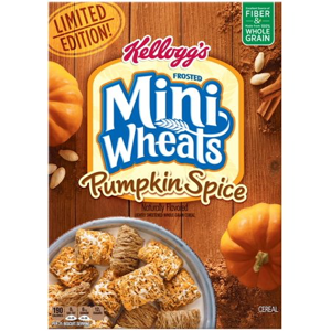 SS kellogs frosted mini wheats ps (1).png