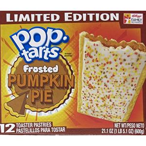 SS ps pop tarts.png