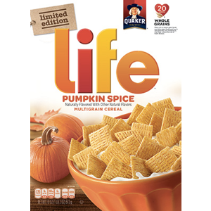 SS ps life cereal.png