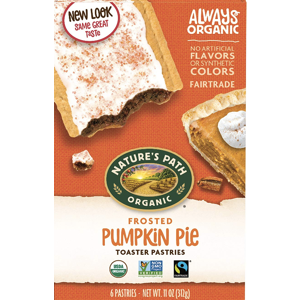 SS pumpkin pie toaster pastries .png