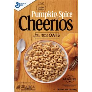 SS ps cheerios.png
