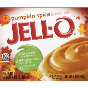 SS ps jell-o.png