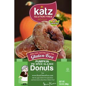 SS katz pumpkin spiced donuts .png