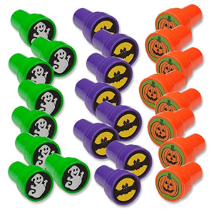 300 halloween stamps .png
