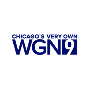 wgn 9.png