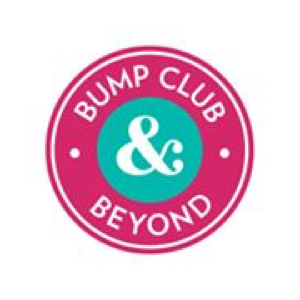 bump club and beyond.png