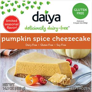 300 daiya cheesecake.png