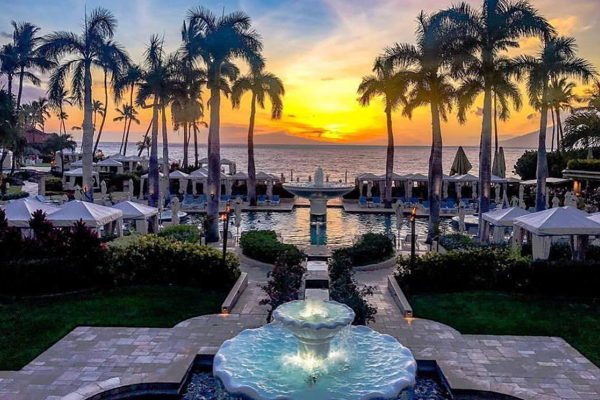 four seasons resort maui.png