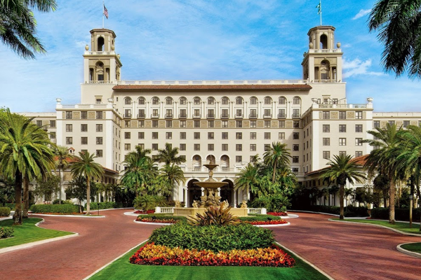 the breakers palm beach.png