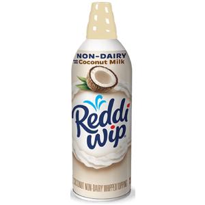 Reddi+Whip+.png