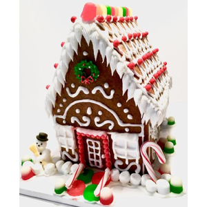 300 gingerbread house.png
