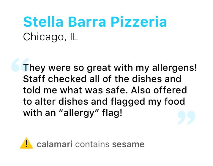 Stella Barra Pizzeria_Quote.jpg