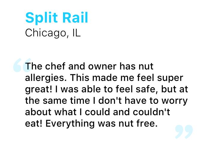 Split Rail_Quote.jpg