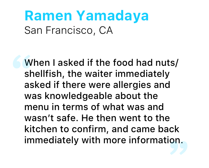 Ramen Yamadaya Copy.png