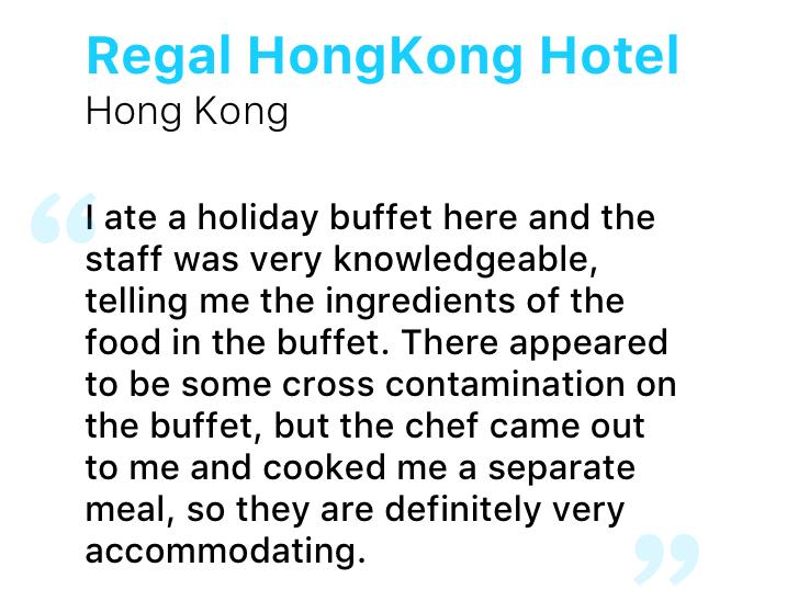 Regal HongKong Hotel_Quote.jpg