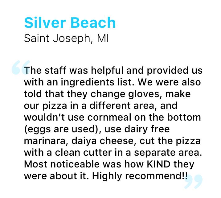 Silver Beach_Quote.jpg