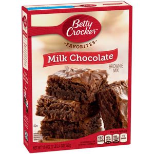 300 betty crocker .png
