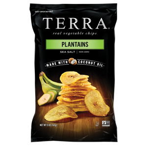 300 plantain chips .png