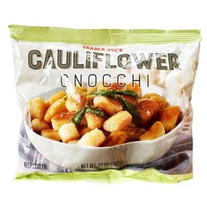 300 trader joes cauliflower gnocchi .png