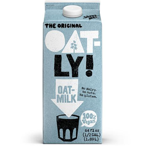 300 oat milk.png