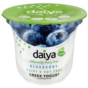 daiya blueberryss.png