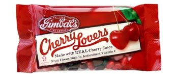 cherrylovers.png