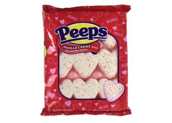 peeps2.png
