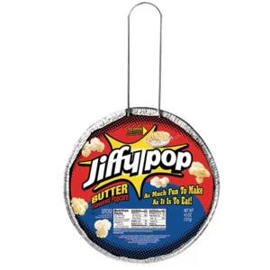 jiffy pop ss.png