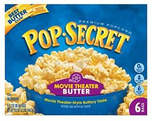 pop+secret.jpg