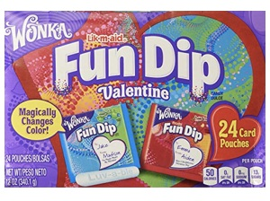 fun+dip.jpg