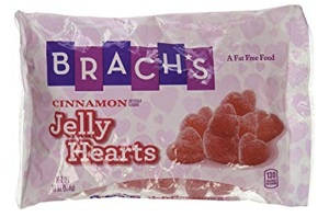 brachs jelly.png