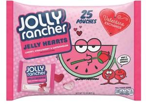 jolly+rancher+jelly+hearts+ss.jpg